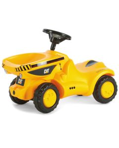Cat Mini Dumper
