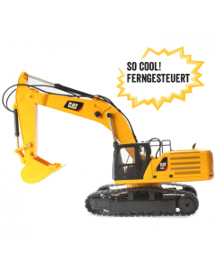 Cat® Spielzeug 336 Bagger