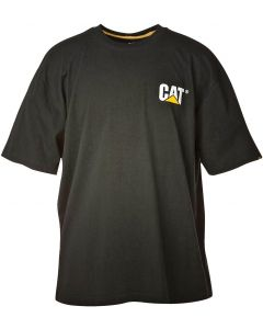 Cat® T-Shirt Trademark