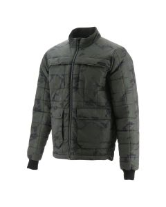 Cat® Terrain Jacket