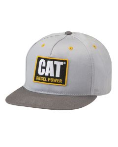 Cat® Diesel Power Cap