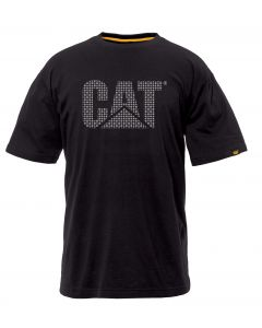Cat® T-Shirt Bolts