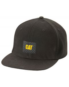 Cat® Full Metal