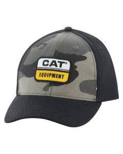 Cat® Equipment Cap