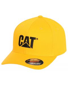 Cat® Trademark Flexfit Cap