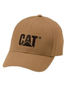 Cat® Trademark bronze