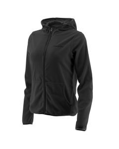 Cat® Julia Fleece Jacke schwarz
