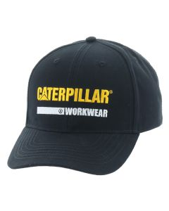Cat® Essentials Cap