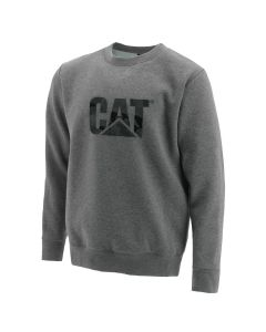 Cat® Trademark Logo