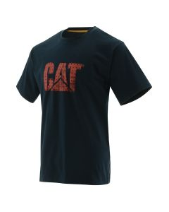 Cat® T-Shirt Rivet