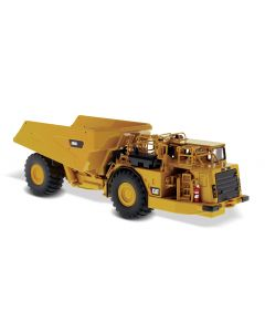 Cat® AD60 Articulated Underground Truck