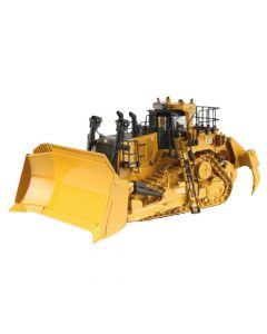 Cat® D11 Dozer - TKN Design
