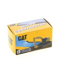 Cat® Micro 320 Bagger Spielzeug