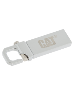 Metal USB-Stick 16GB