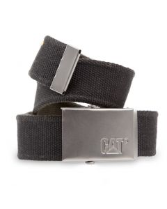 "Cat® Gürtel ""Value Belt"""