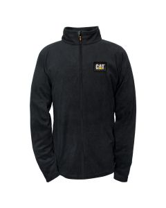 Cat® Concord Fleece
